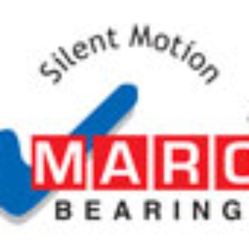 Marcbearing