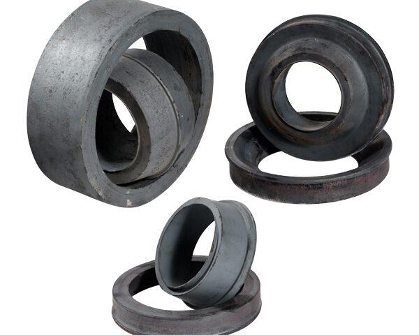 https://marcbearings.com/wp-content/uploads/2021/04/Marc-Bearings-Pvt.-Ltd.-India-Inner-and-outer-rings-Forging-Rings-600x480.jpg