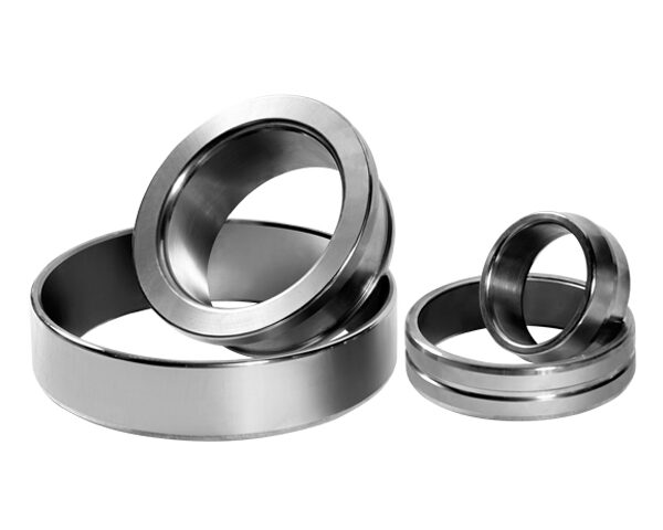 https://marcbearings.com/wp-content/uploads/2021/04/Marc-Bearnings-Inner-and-outer-ring-Turning-rings-600x480.jpg