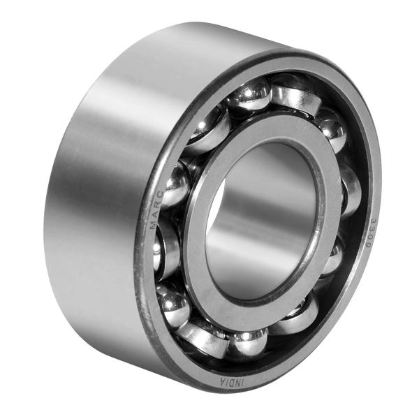 https://marcbearings.com/wp-content/uploads/2021/04/Marc-Double-raw-ball-bearing-india.jpg