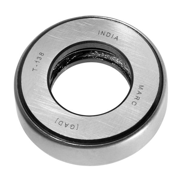 https://marcbearings.com/wp-content/uploads/2021/04/Marc-King-Pin-Bearings-India.jpg