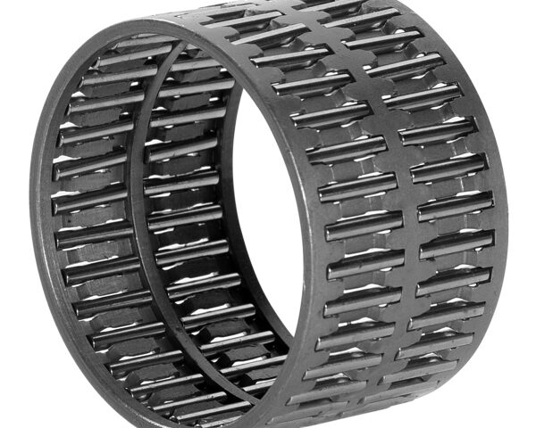 https://marcbearings.com/wp-content/uploads/2021/04/Marc-Needle-roller-bearings-India-600x480.jpg