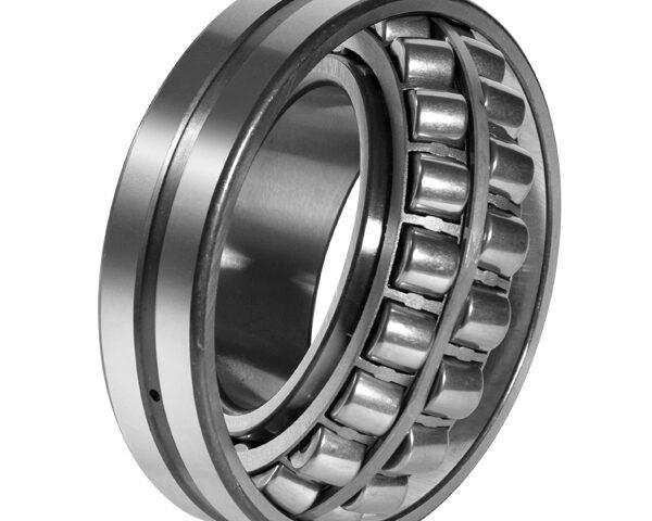 https://marcbearings.com/wp-content/uploads/2021/04/Marc-Spherical-Roller-Bearings-E-type-India-600x480.jpg