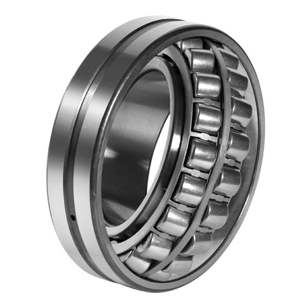 https://marcbearings.com/wp-content/uploads/2021/04/Marc-Spherical-Roller-Bearings-E-type-India.jpg