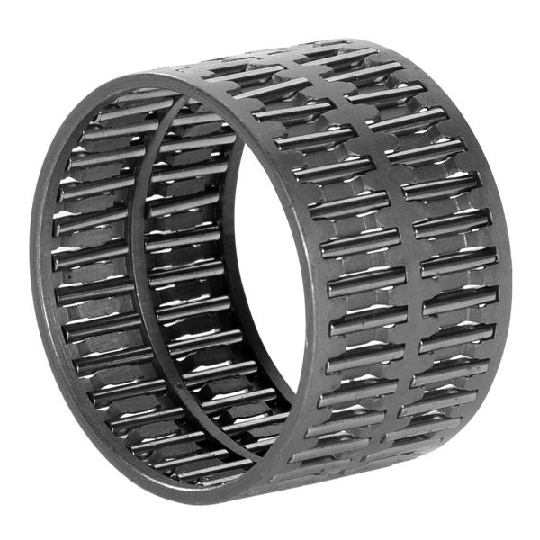 Marc Needle roller bearings India